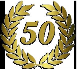 50jahre_emblem_250